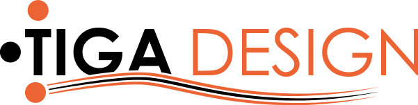 Tiga-Design-Logo