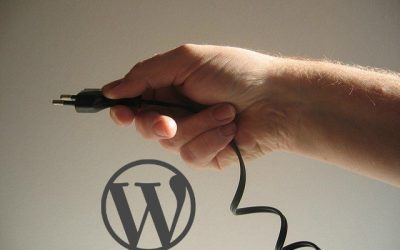 Free Useful WordPress Plugins
