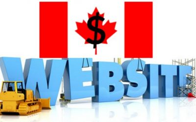 True Canadian Cost Website 2017