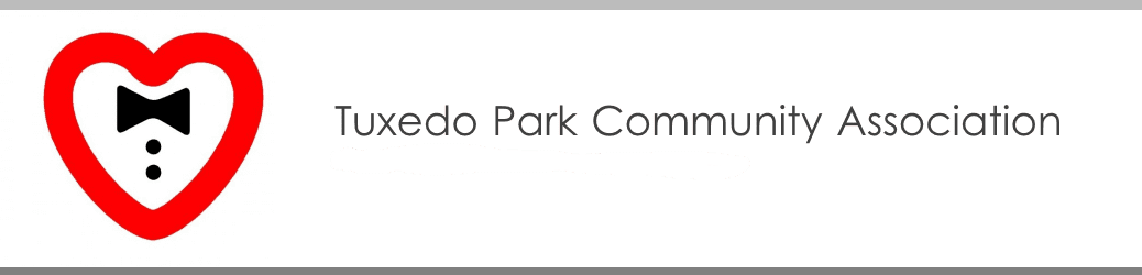 Tuxedo Park Community Association